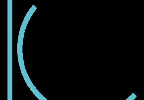 ASOアライナーデジタルセミナー in 福岡 開催延期のお知らせ