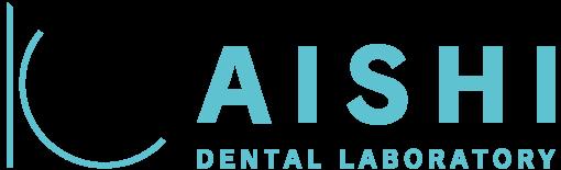 歯科技工所 株式会社愛歯