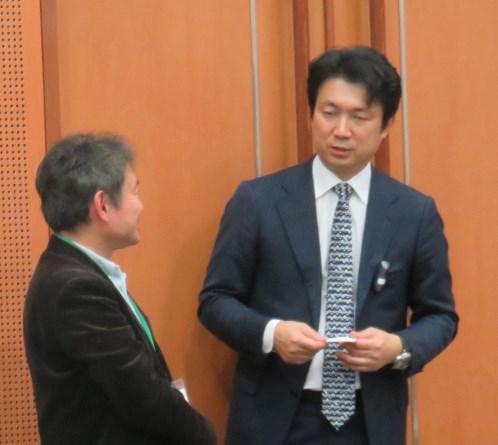 ジルコニアの臨床応用 Vol.6 田中憲一先生