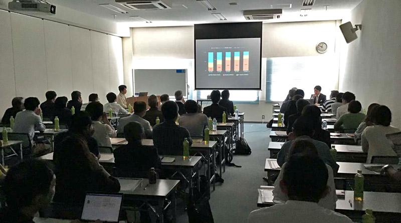 ジルコニアの臨床応用Vol.8 in 広島