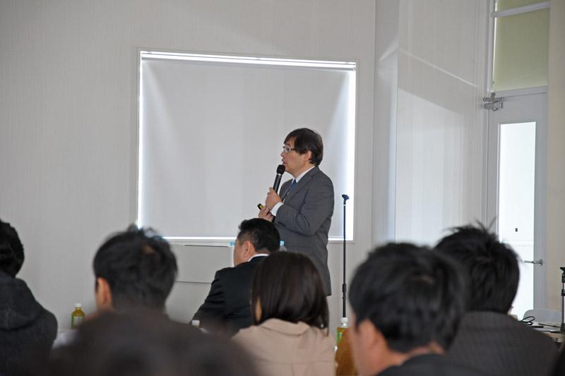 京都市ご開業の窪田努先生