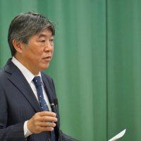 吉田健先生(よしだけん歯科クリニック)